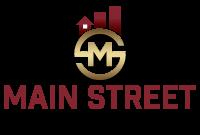 Main Street Renaissance Logo